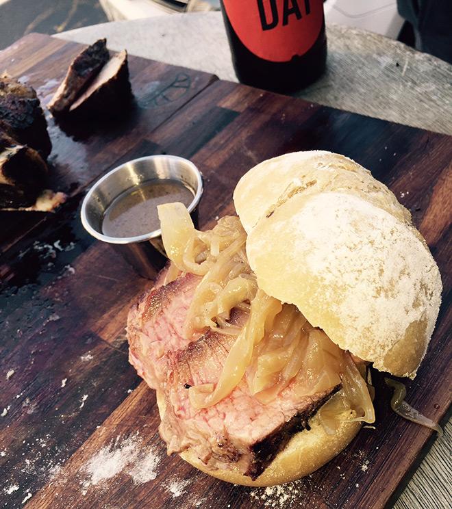 Wing-rib-with-boozy-onions