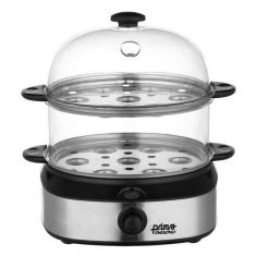 Cooking Appliances South Africa Yuppiechef