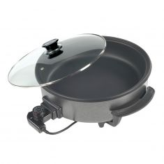 Cooking Appliances South Africa Page 2 Yuppiechef