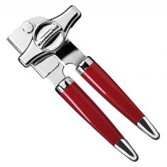 Can Openers And Jar Openers South Africa Yuppiechef