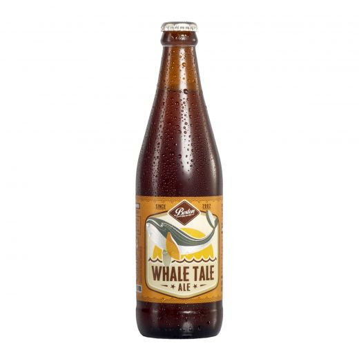boston breweries whale tale ale league of beers. Black Bedroom Furniture Sets. Home Design Ideas
