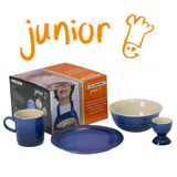 Junior Collection