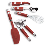 KitchenAid Utensils
