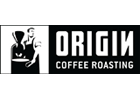 Origin Coffee Roasting