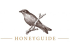 Honeyguide