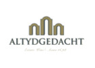 Altydgedacht Estate Wine