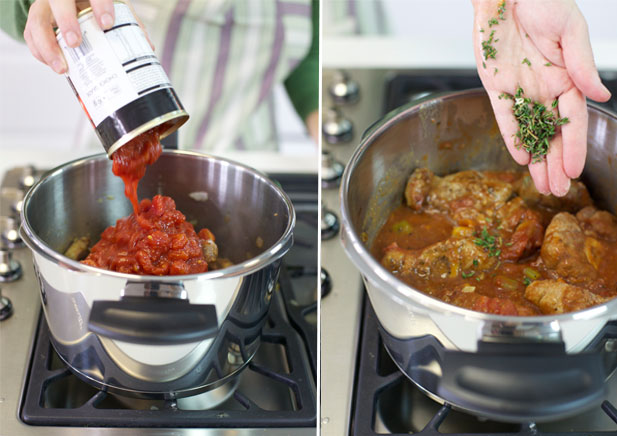 ... buco pressure cooker osso buco this osso buco or oss bus a with osso