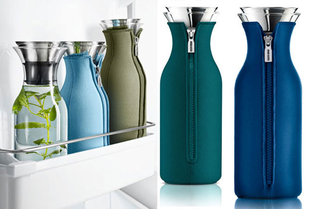 Fridge 1l Carafe by Eva Solo