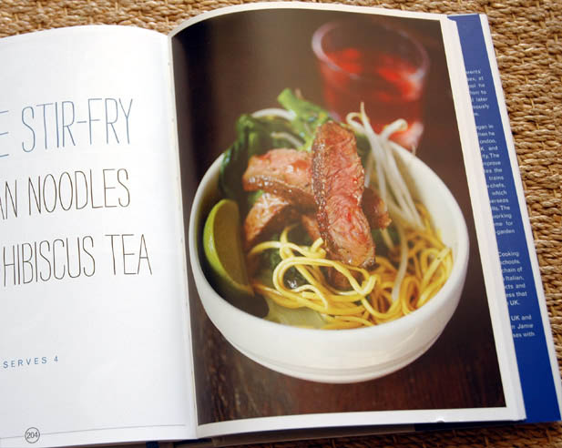 stir fry summer stir fry asparagus stir fry tofu stir fry tofu stir ...