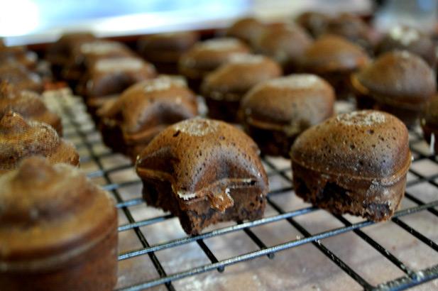 baked-pops