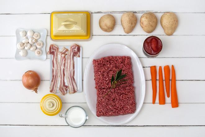 cottage-pie-ingredients