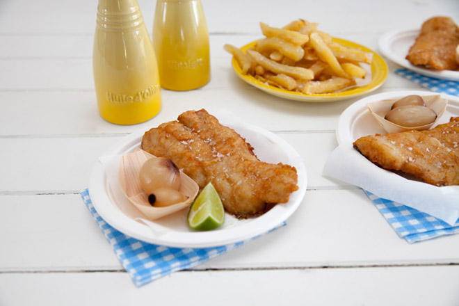 fish-and-chips-final