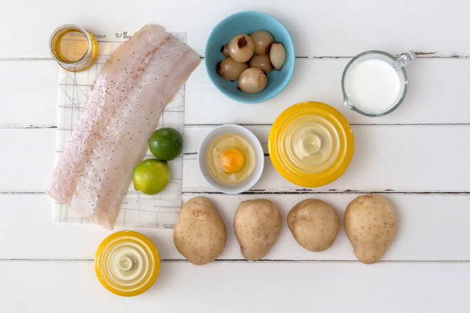 fish-and-chips-ingredients