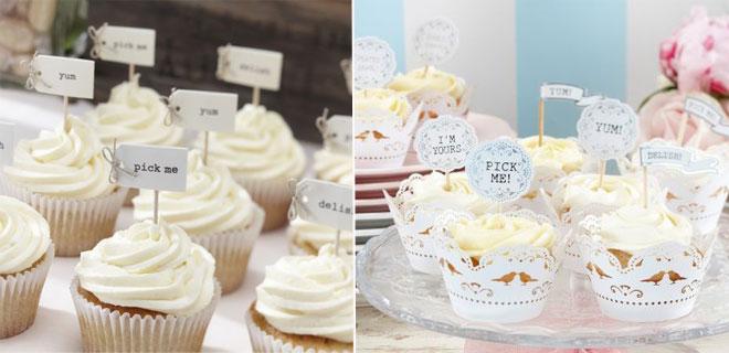 cupcake-decor