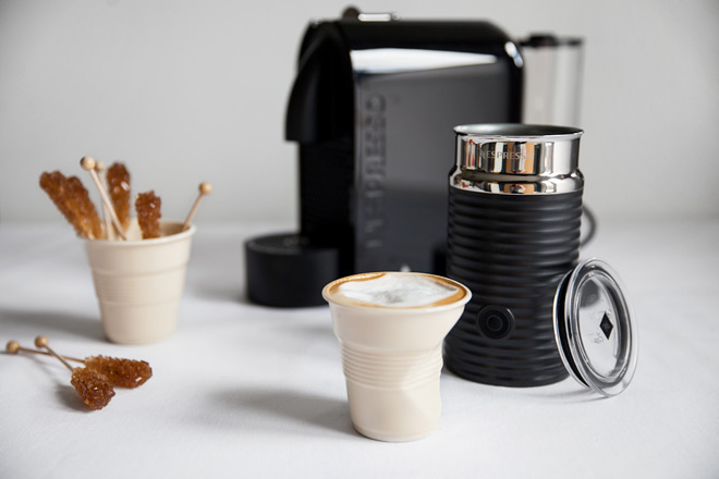 Hot Chocolate Coffee Maker ~ Nespresso tassimo or keurig coffeehot chocolatelatte maker