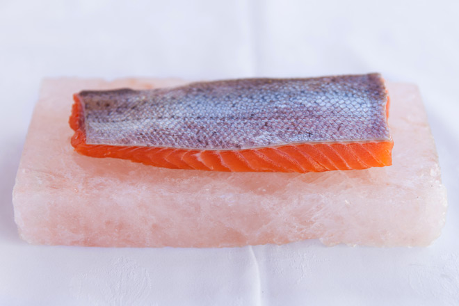 curing-trout