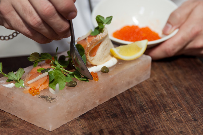 plating-cured-trout