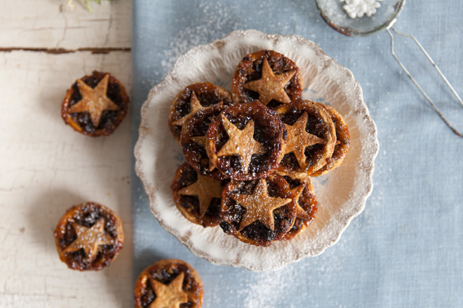 Mince-pies-top