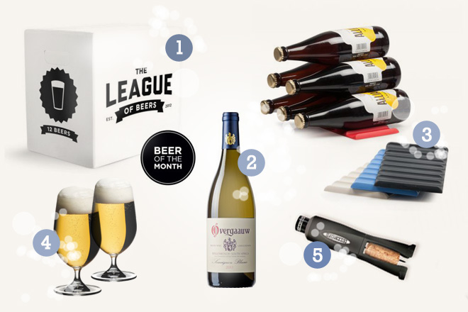 bar-and-wine-gift-guide