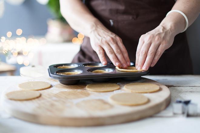 mince-pie-baking-tray