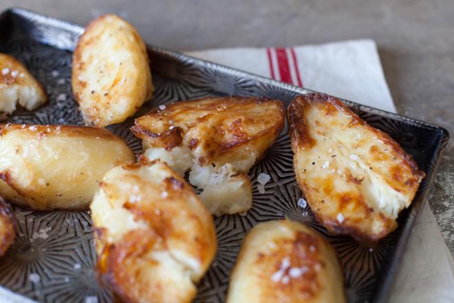 potatoes-with-falksalt