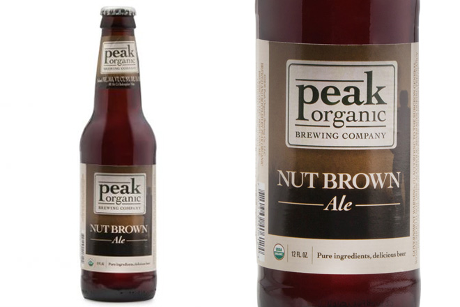 Nut-brown-Ale