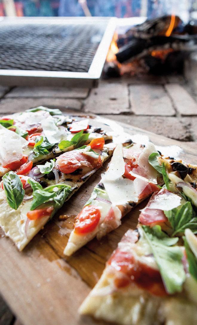 Justin-Bonello-braai-pizza