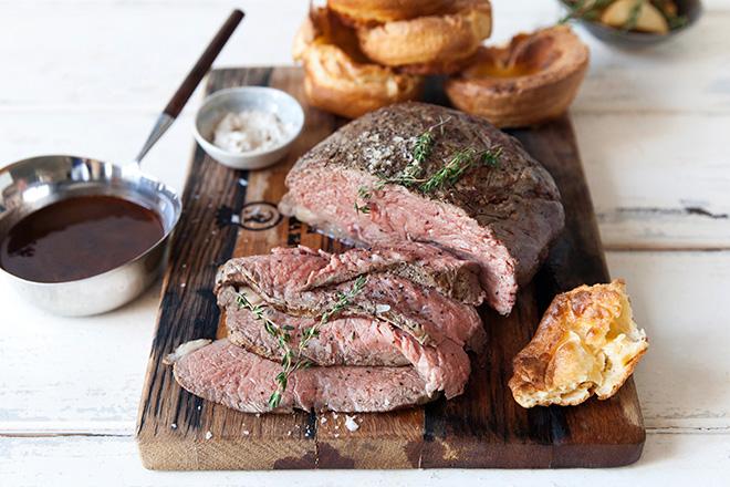 Meat-Course-roast