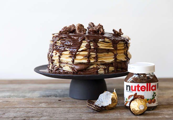 http://static.yuppiechef.com/spatula/wp-content/uploads/2014/05/nutella-pancake-cake.jpg