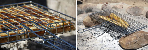 braai grid example by yuppiechef.co.za